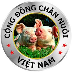 Cộng Đồng Chăn Nuôi Việt Nam