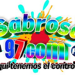 Sabrosa97
