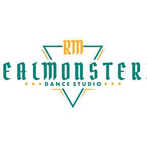RealMonsterz Studio