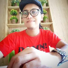 Yayang Agung Sundawa