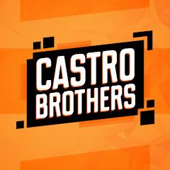 Castro Brothers