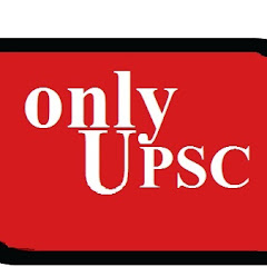 ONLY UPSC