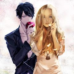 TASYA and ALEX