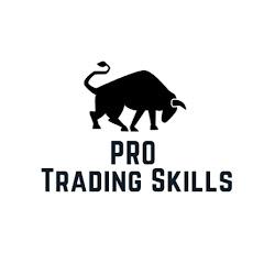 Pro Trading Skills