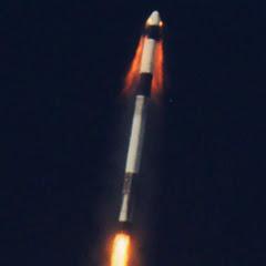 Űrutazás Űrhajók