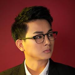 Hoài Lâm