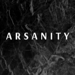 Arsanity
