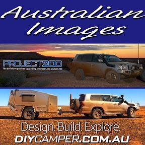 Australian Images