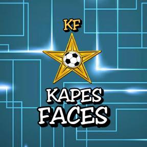 Kapes Faces