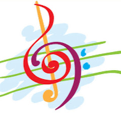 As Melhores Musica