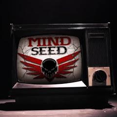 Mind Seed TV