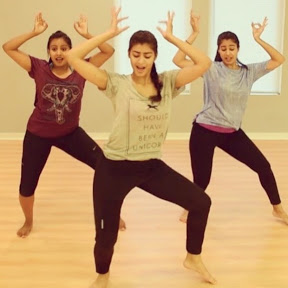 MIS Choreography