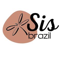 SIS BRAZIL