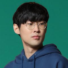 강찬밥 유튜브 [BOBTUBE]