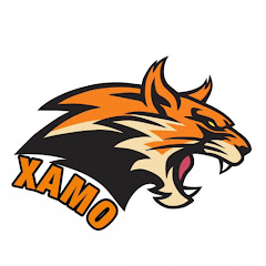 XAMO PUBG