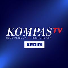 Kompas TV Kediri