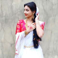Bangla Medium