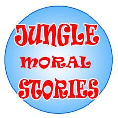 JUNGLE MORAL STORIES
