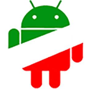 Italian Apk Downloader-2