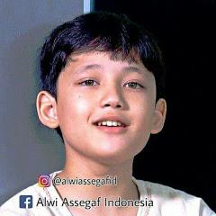 Alwi Assegaf Indonesia