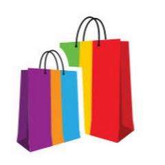 Shopping Links