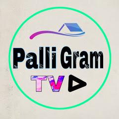 Palli Gram TV