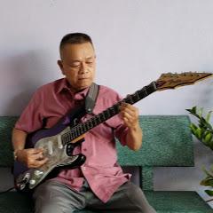 Nhạc Sĩ Văn Hải