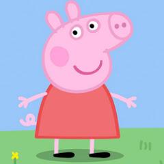 Peppa Pig - Dibujos Animados para Niños