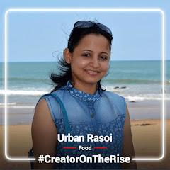 Urban Rasoi