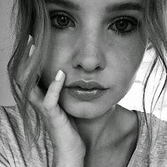 Cille Jensen
