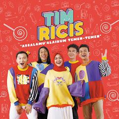 Tim Ricis - Topic
