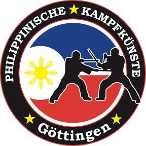 Arnis Goettingen