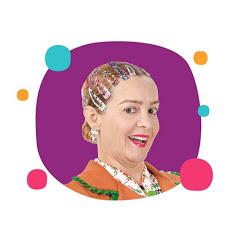 Dona Maricotinha