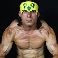 Marx Max Muscle