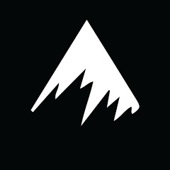 SummitLife