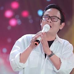 Nghệ sĩ Tấn Hoàng