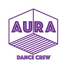 미녀댄서크루 AURA