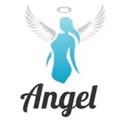 AngelisHere