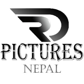 DR PICTURES NEPAL
