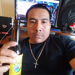 Efrain Ramirez;Anaheim Ca