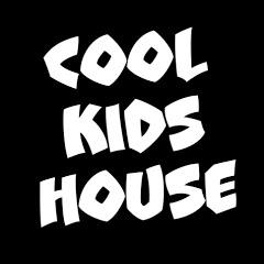 COOL KIDS HOUSE