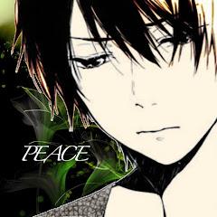 Peace【荒野行動】
