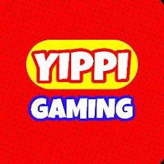 Yippi Gaming