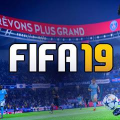 FIFA 19 Amazing