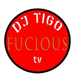 Fucious Tv