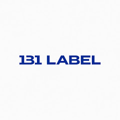 131 LABEL OFFICIAL