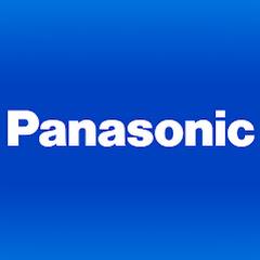 Panasonic Korea