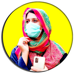 Asma Ikhlas Official