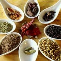 Maharashtrian Recipes