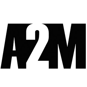 A2M Music Group